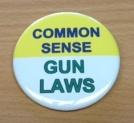 gun-button